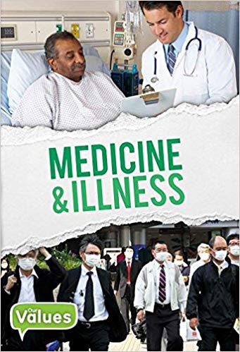 Medicine & Illness