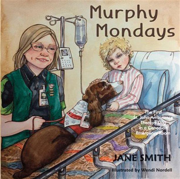 Murphy Mondays