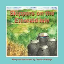 Skippers on the Emerald Isle