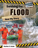 Surviving the Flood: Hear My Story