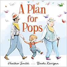 A Plan for Pops