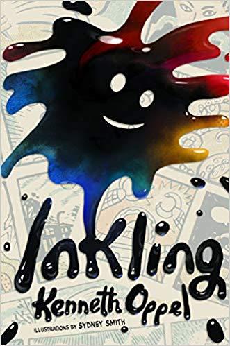 Inkling